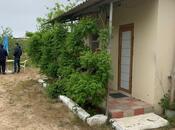 Bağ - Bilgəh q. - 70 m² (2)