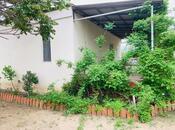 Bağ - Bilgəh q. - 70 m² (8)