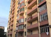 3 otaqlı yeni tikili - Binəqədi r. - 140 m² (13)
