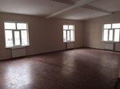 Obyekt - Nəsimi r. - 150 m² (3)