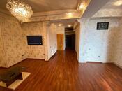 2 otaqlı yeni tikili - Yasamal r. - 61 m² (7)