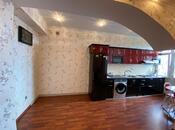 2 otaqlı yeni tikili - Yasamal r. - 61 m² (13)