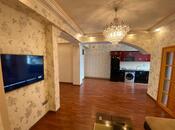 2 otaqlı yeni tikili - Yasamal r. - 61 m² (14)