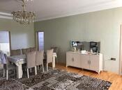 4 otaqlı ev / villa - Qəbələ - 200 m² (4)