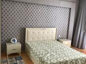 4 otaqlı ev / villa - Qəbələ - 200 m² (3)