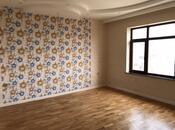 6 otaqlı ev / villa - M.Ə.Rəsulzadə q. - 375 m² (21)