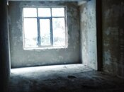 3 otaqlı yeni tikili - Nəsimi r. - 149.7 m² (8)