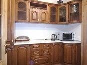 2 otaqlı köhnə tikili - Nəsimi r. - 55 m² (6)