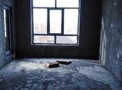 3 otaqlı yeni tikili - Nəsimi r. - 149.7 m² (3)