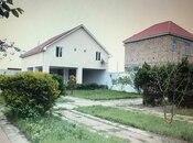 Bağ - Xaçmaz - 500 m² (4)