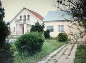 Bağ - Xaçmaz - 500 m² (2)