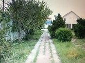 Bağ - Xaçmaz - 500 m² (5)
