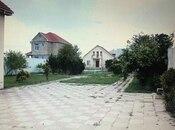 Bağ - Xaçmaz - 500 m² (7)