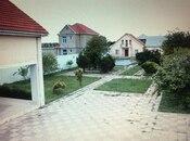 Bağ - Xaçmaz - 500 m² (9)