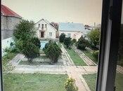 Bağ - Xaçmaz - 500 m² (6)