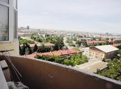 2 otaqlı yeni tikili - Sumqayıt - 60 m² (6)