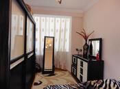 2 otaqlı yeni tikili - Sumqayıt - 60 m² (11)