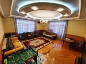 3 otaqlı yeni tikili - 20 Yanvar m. - 140 m² (2)