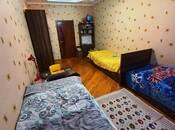 3 otaqlı yeni tikili - 20 Yanvar m. - 140 m² (5)