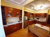 3 otaqlı yeni tikili - 20 Yanvar m. - 140 m² (8)