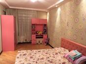 3 otaqlı yeni tikili - Nəriman Nərimanov m. - 130 m² (6)