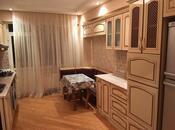 3 otaqlı yeni tikili - Nəriman Nərimanov m. - 130 m² (4)