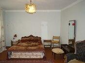 Bağ - Mərdəkan q. - 60 m² (5)