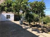 Bağ - Mərdəkan q. - 60 m² (2)