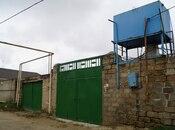 Bağ - Mərdəkan q. - 60 m² (18)