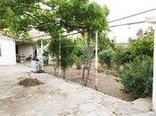 Bağ - Mərdəkan q. - 60 m² (11)