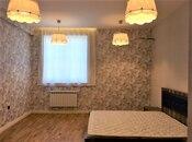9 otaqlı ev / villa - Sabunçu r. - 650 m² (5)