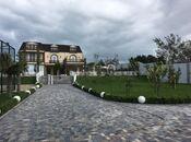9 otaqlı ev / villa - Sabunçu r. - 650 m² (18)