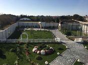 9 otaqlı ev / villa - Sabunçu r. - 650 m² (17)
