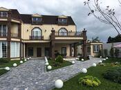 9 otaqlı ev / villa - Sabunçu r. - 650 m² (20)