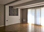 9 otaqlı ev / villa - Sabunçu r. - 650 m² (7)