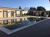 9 otaqlı ev / villa - Sabunçu r. - 650 m² (16)