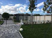 9 otaqlı ev / villa - Sabunçu r. - 650 m² (19)
