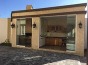 9 otaqlı ev / villa - Sabunçu r. - 650 m² (15)