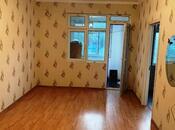 2 otaqlı köhnə tikili - Memar Əcəmi m. - 41 m² (2)