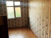 2 otaqlı köhnə tikili - Memar Əcəmi m. - 41 m² (3)