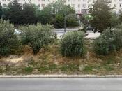 2 otaqlı köhnə tikili - Memar Əcəmi m. - 41 m² (8)