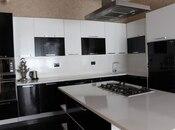 6 otaqlı ev / villa - Səbail r. - 460 m² (14)
