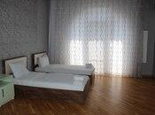 6 otaqlı ev / villa - Səbail r. - 460 m² (8)