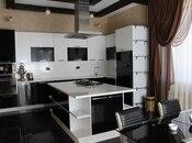 6 otaqlı ev / villa - Səbail r. - 460 m² (9)