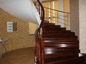 6 otaqlı ev / villa - Səbail r. - 460 m² (11)