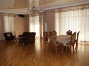 6 otaqlı ev / villa - Səbail r. - 460 m² (13)