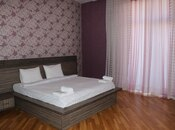 6 otaqlı ev / villa - Səbail r. - 460 m² (6)