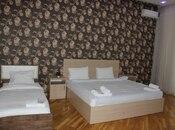 6 otaqlı ev / villa - Səbail r. - 460 m² (5)