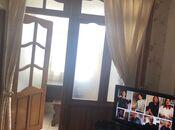 3 otaqlı köhnə tikili - Gənclik m. - 70 m² (4)