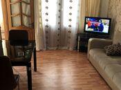 3 otaqlı köhnə tikili - Gənclik m. - 70 m² (2)